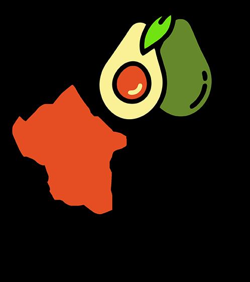 Catering dietetyczny - pudełkowy, bezglutenowy, dla firm, sportowców - Poznań, Luboń, Mosina, Grodzisk Wielkopolski, Puszczykowo | ENJOY THE FOOD